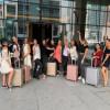 airport transfer dubai