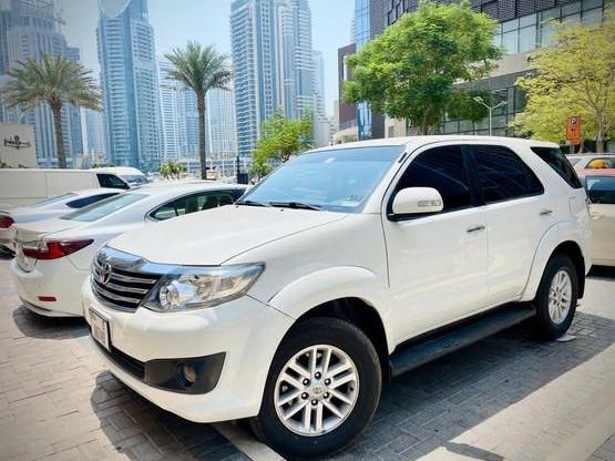 car rental with driver abu dhabi